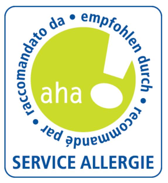 Logo Health aha