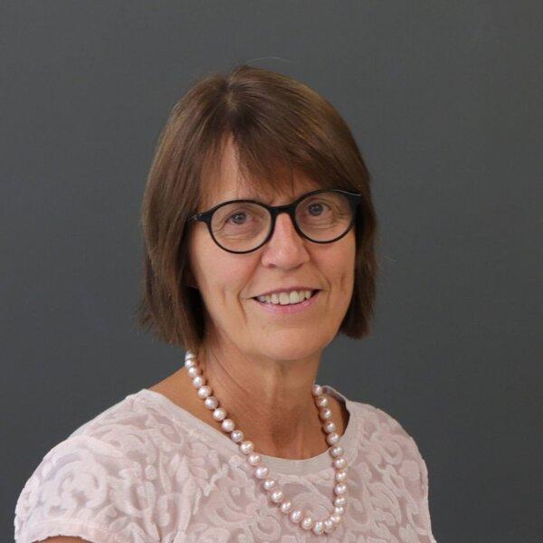 Eva Schornbaum