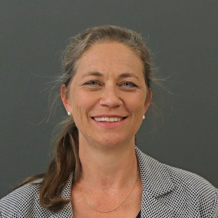 Barbara Hofmaenner