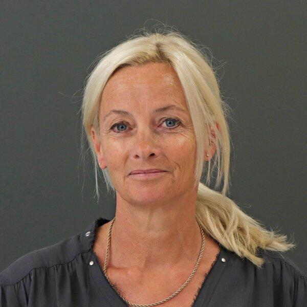 IngridNoordhoek2019.JPG
