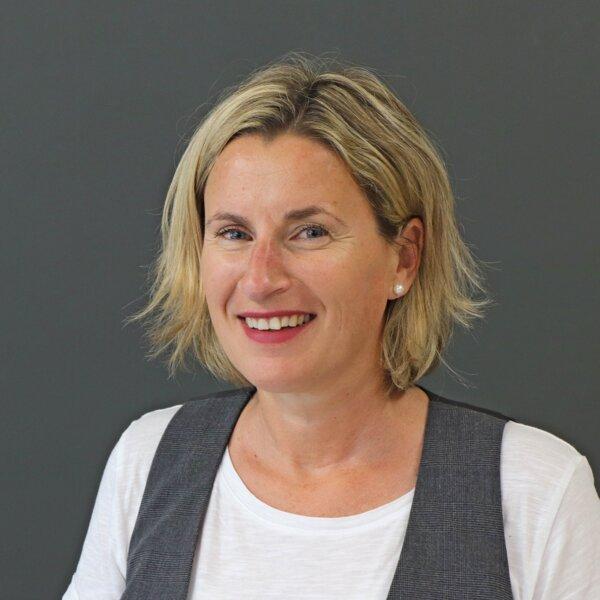 EstherSiegenthaler2019.JPG